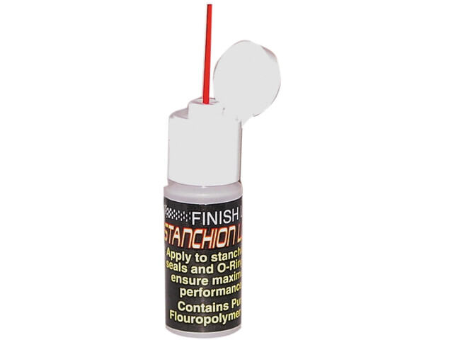 Finish Line Stanchion Lube 15 g